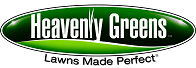 Artificial Grass in Vacaville, CA