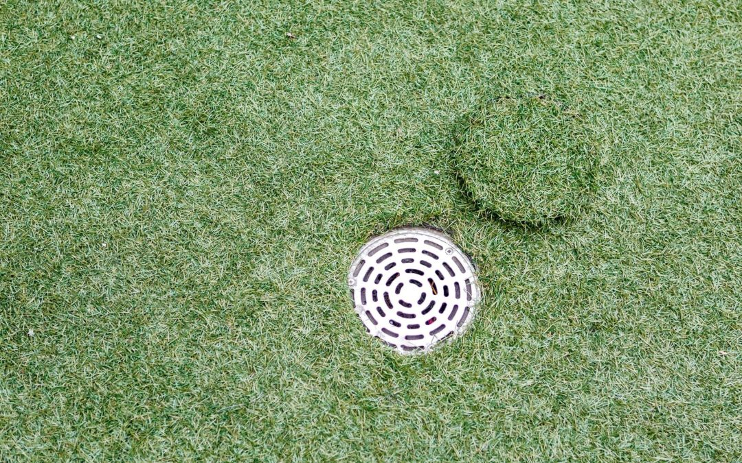 Solve Common Turf Issues with the Highest Quality Artificial Grass Putting Greens in Vacaville