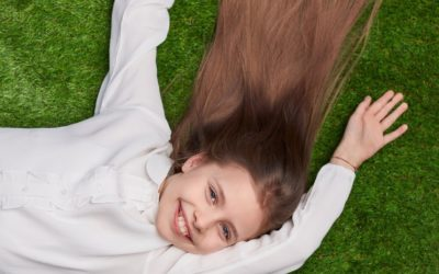 Reduce Hay Fever Symptoms with the Help of Your Synthetic Grass Installer in Vacaville