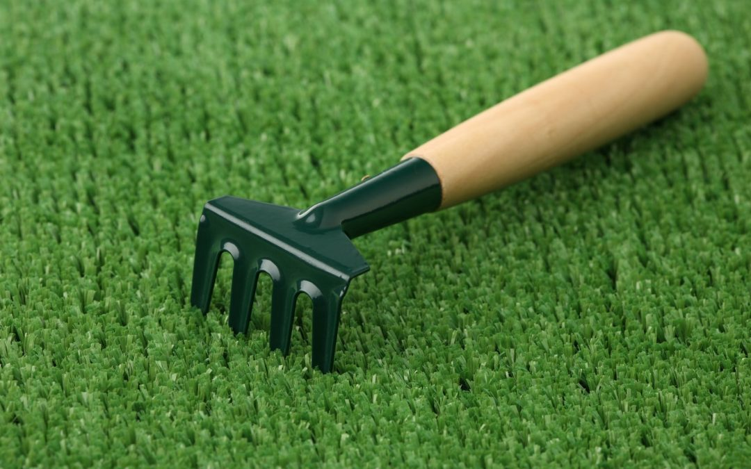 Essential Ways to Keep Your Artificial Grass Putting Greens in Vacaville in Top Condition